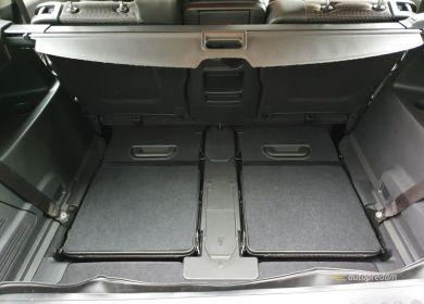 opel-zafira-mpv-biely-19-cdti-diesel-110-kw-ver-sport-large (12)