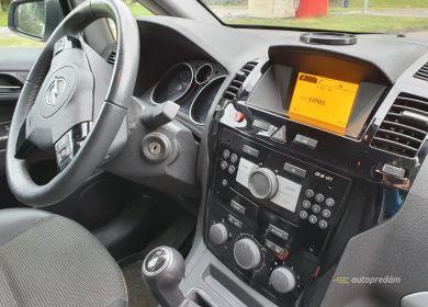 opel-zafira-mpv-biely-19-cdti-diesel-110-kw-ver-sport-large (15)