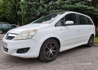 opel-zafira-mpv-biely-19-cdti-diesel-110-kw-ver-sport-large (2)
