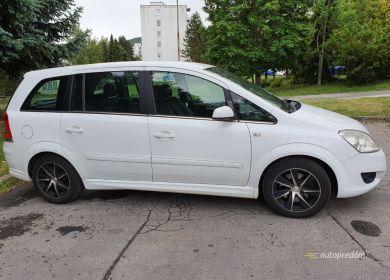 opel-zafira-mpv-biely-19-cdti-diesel-110-kw-ver-sport-large (3)