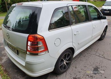 opel-zafira-mpv-biely-19-cdti-diesel-110-kw-ver-sport-large (5)