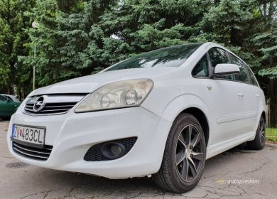opel-zafira-mpv-biely-19-cdti-diesel-110-kw-ver-sport-large (6)