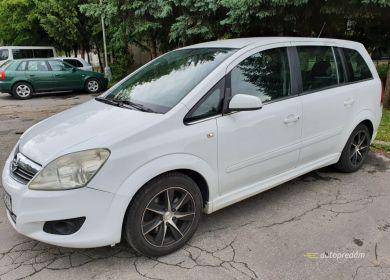 opel-zafira-mpv-biely-19-cdti-diesel-110-kw-ver-sport-large (7)