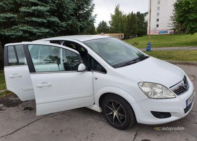 opel-zafira-mpv-biely-19-cdti-diesel-110-kw-ver-sport-large